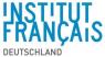institut_francais_deutschland.jpg