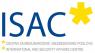 isac_fund_logo.jpg