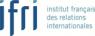logo-ifri-baseline-bicolore.jpg