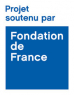 logo-projet-soutenu-couleur_fondation_de_france_2.jpg