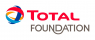 logo_fondation_total.jpg