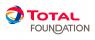 logo_fondation_total.jpg