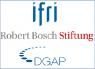 logo_ifri_dgap_bosch_blau_gerahmt.png