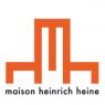 logo_mhh.png