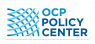 logo_ocppolicycentre.png