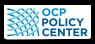logo_ocppc_quadri.png