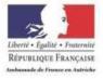 logo_rf_amb_autriche_.jpg