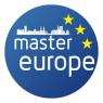master_europe.png