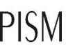 logo_pism.jpg