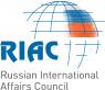 riac-logo-engl_text.jpg