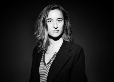 Emma Broughton_nb