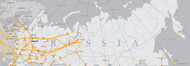 gazprom_map_transport_eng_1.jpg