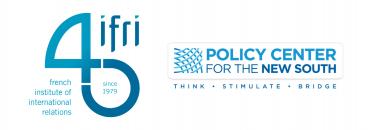 logo_ifri_ocp.png