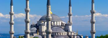 turquie-istanbul-mosquee-bleue1.jpg