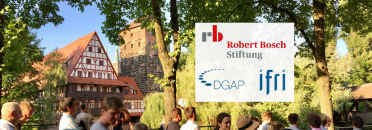 ZKD DFA photo nuremberg appel logo nv jpg