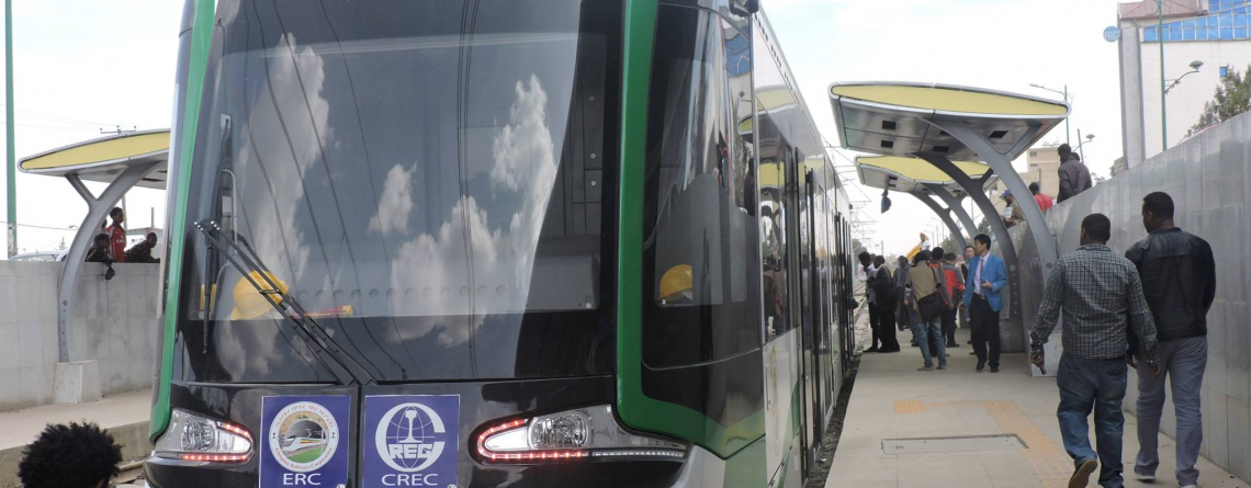 addis_ababa_light_rail_vehicle_march_2015.jpg