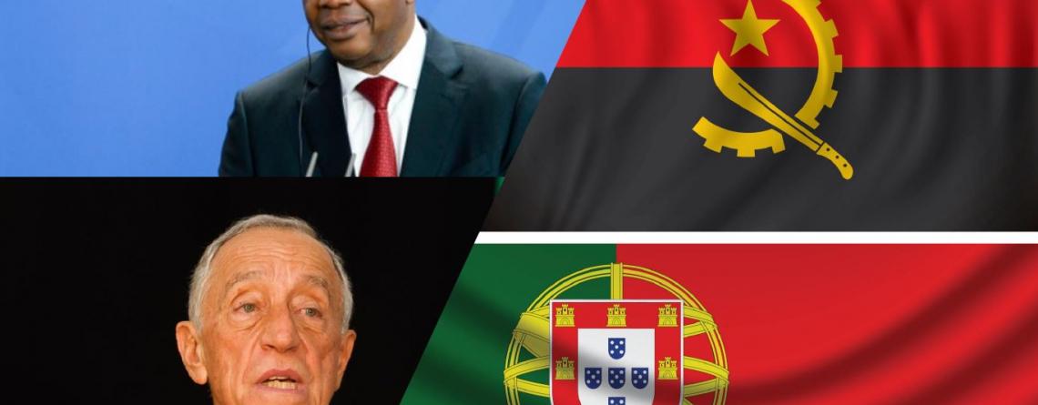 angola_portugal_2.jpg