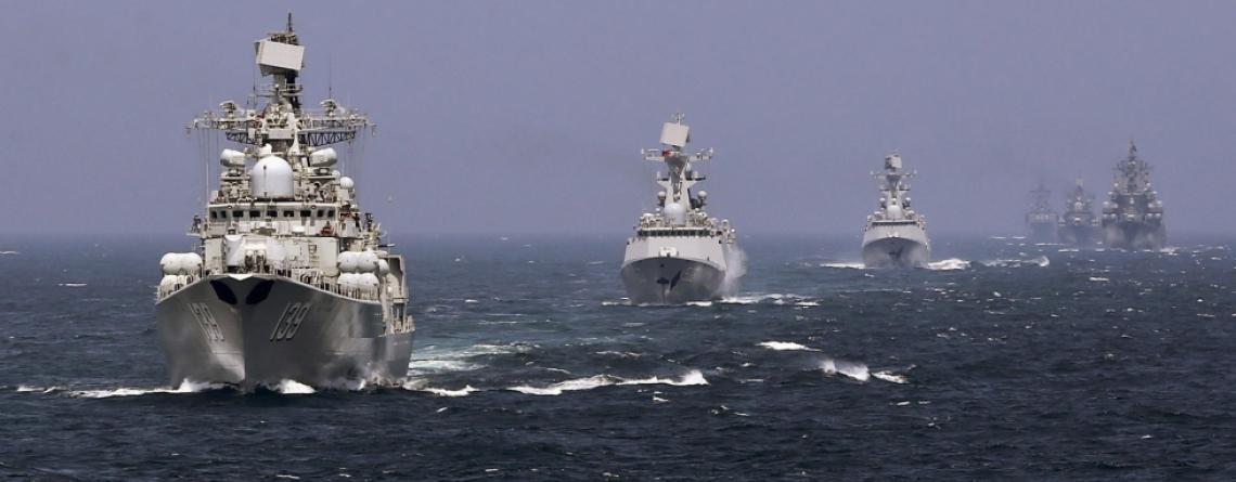 asia_ships.jpg