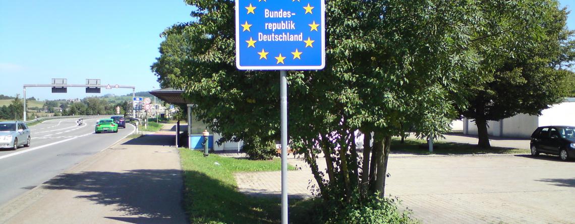 bundesrepublik_deutschland_am_zoll_bietingen.jpg