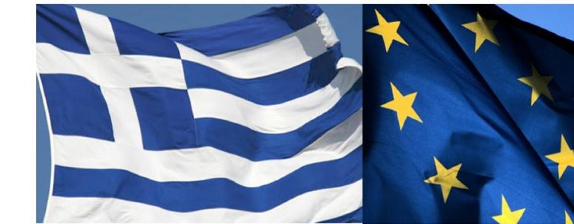 capture_crise_grece.jpg