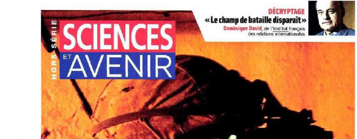 capture_dd_sciences_avenir_6.jpg