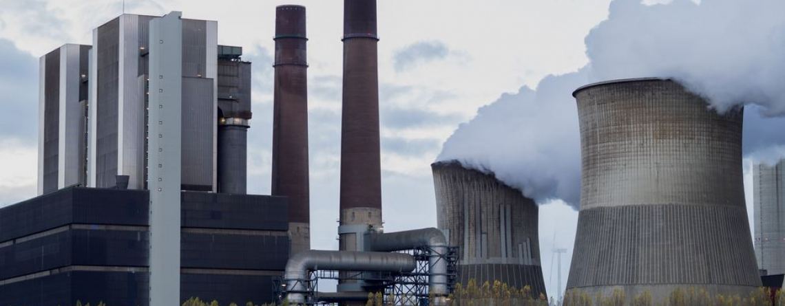 centrale_charbon_allemagne.jpg