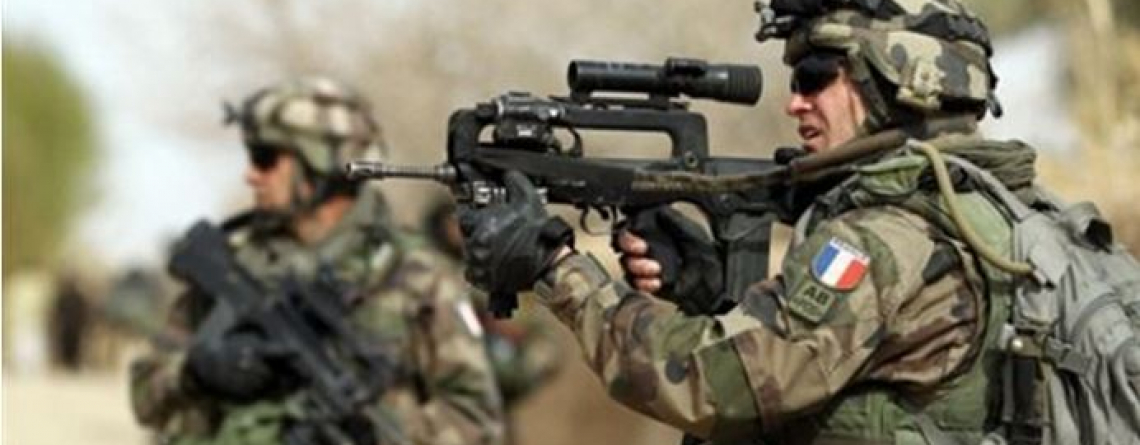 defense_france.jpg