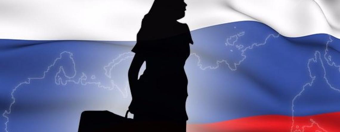 diaspora_russe.jpg