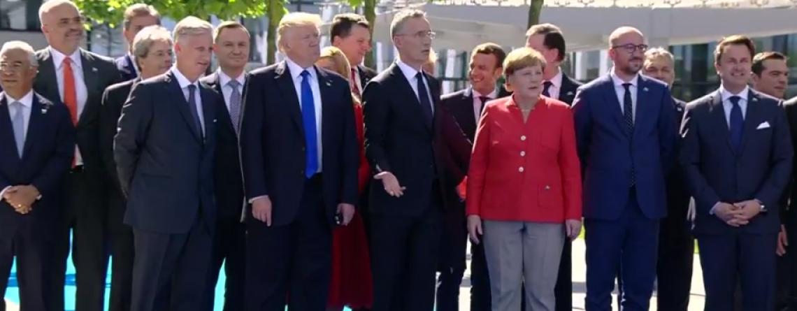 Donald_Trump_Bruxelles_2017.png