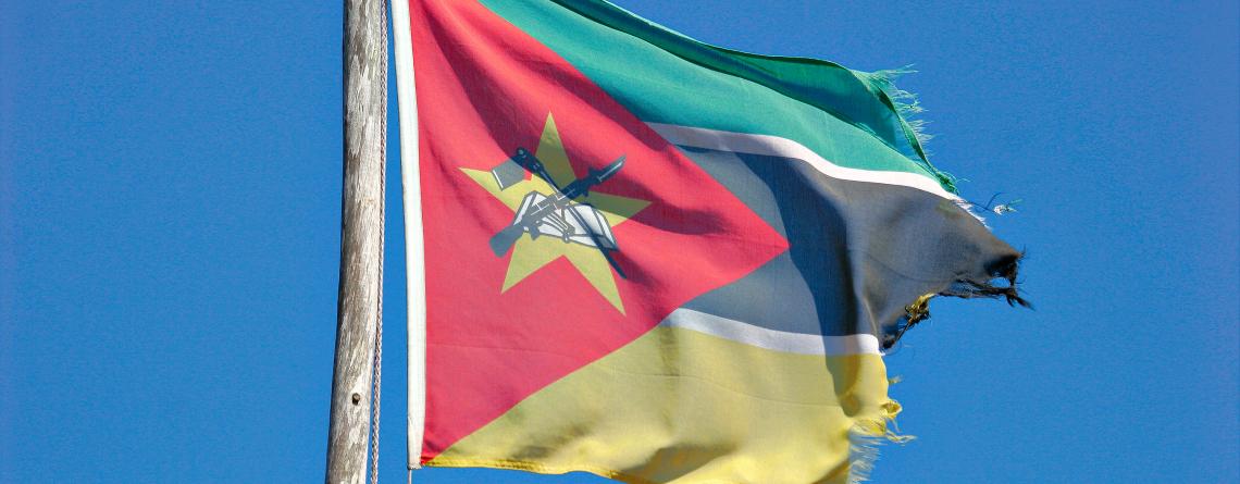 drapeau_mozambique.jpg