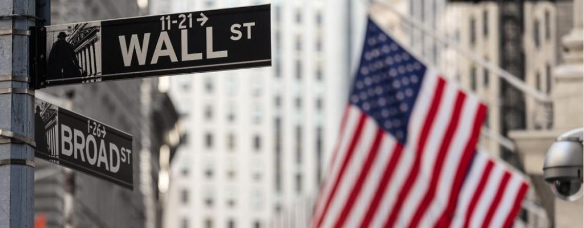 economie_americaine.jpg