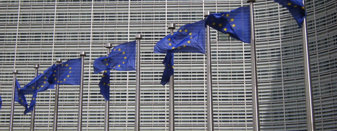 european_union.jpg