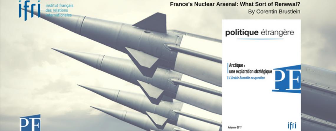 forces_nucleaires_francaises_brustlein_en.png