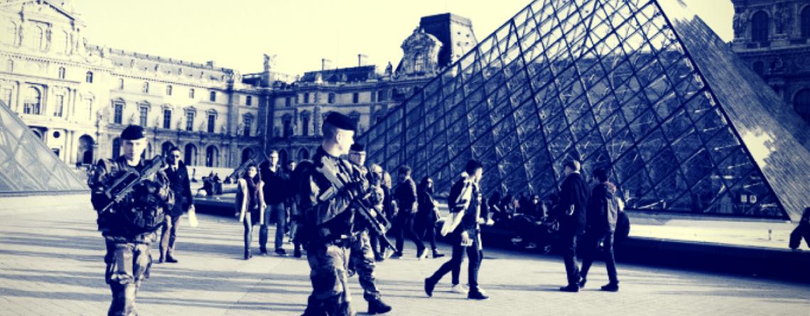 france_vs_jihad_-_pic_-_site.png