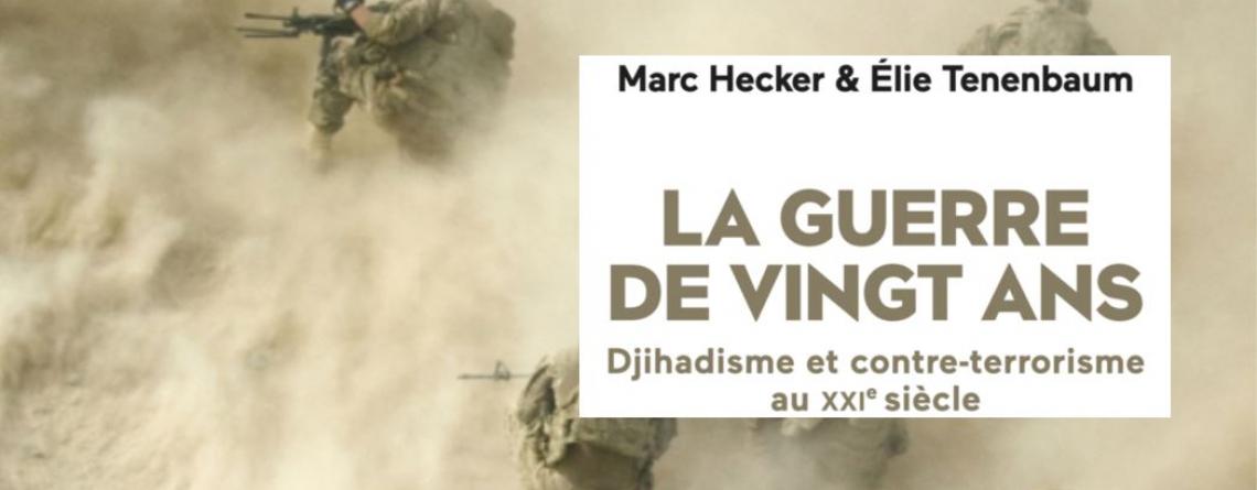 la_guerre_de_vingt_ans_robert_lafont.jpg