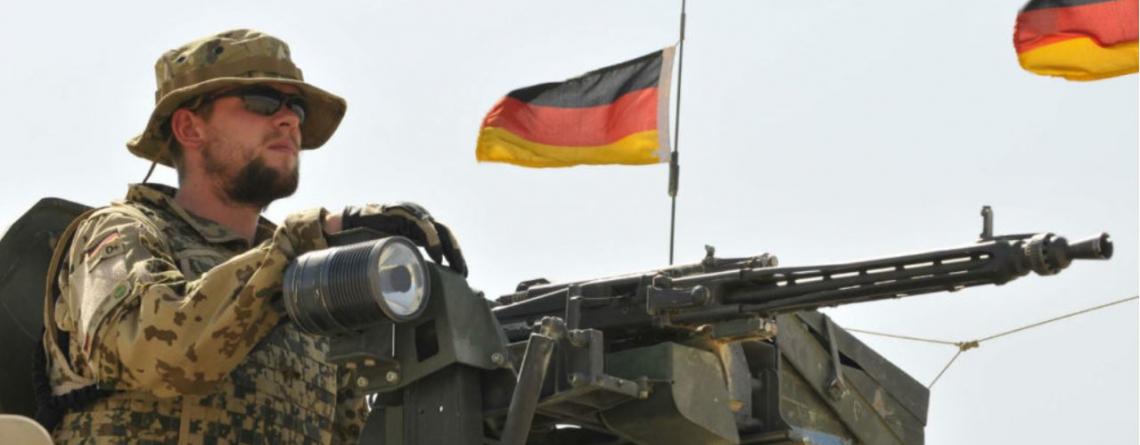 militaire_allemand_war_on_the_rocks.jpg