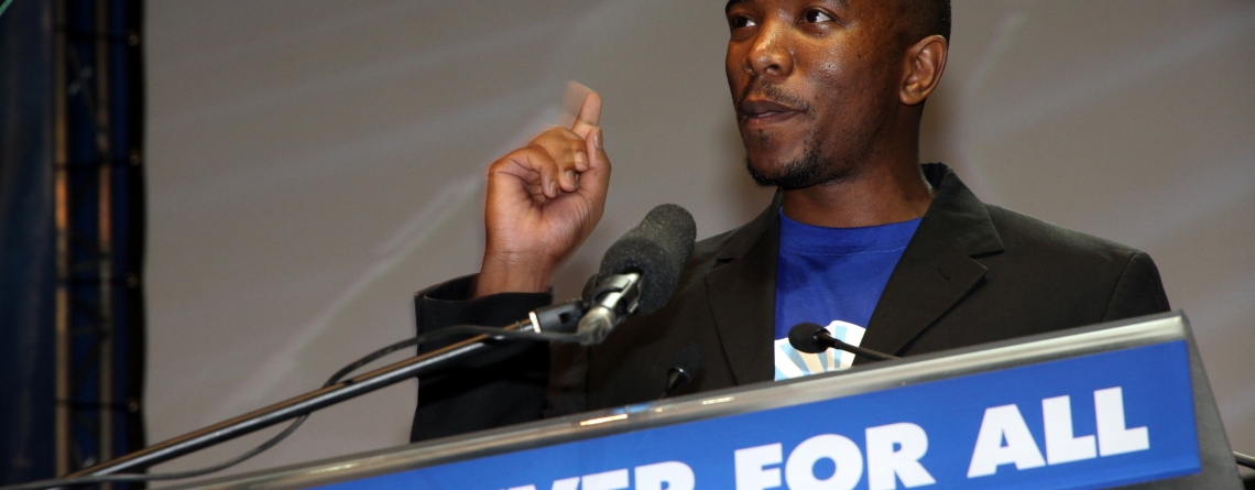 mmusi_maimane_speaking.jpg
