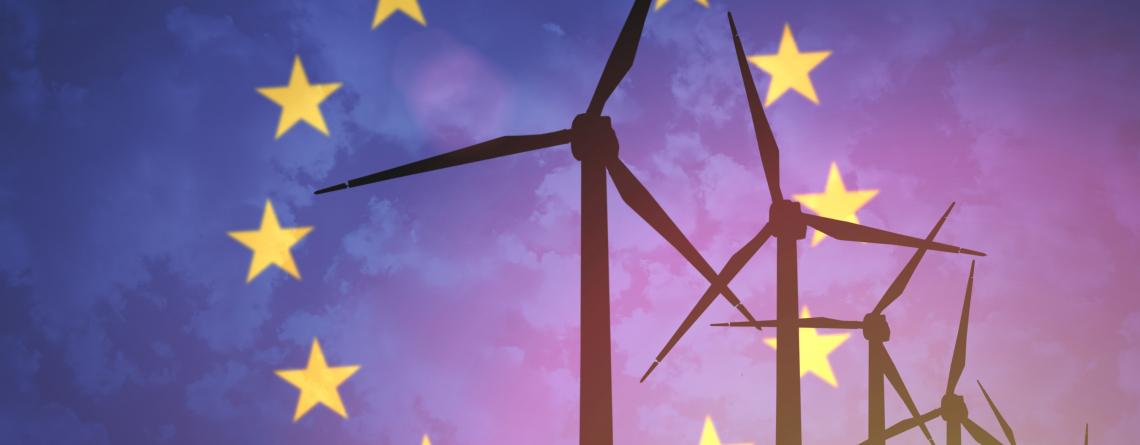 more_renewables.jpg