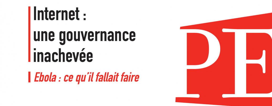 Couverture Politique étrangère 4-2014.jpg