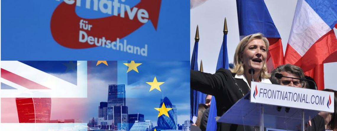populisme_europe_2.jpg