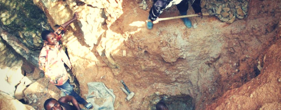 rdc_minerais_-_site_-_cyril_musila.png