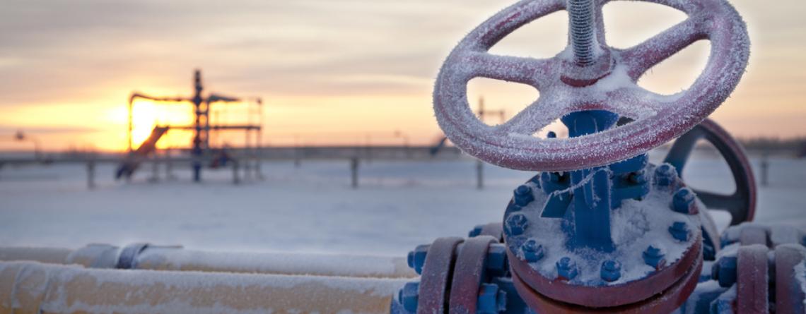 russian_pipeline.jpg