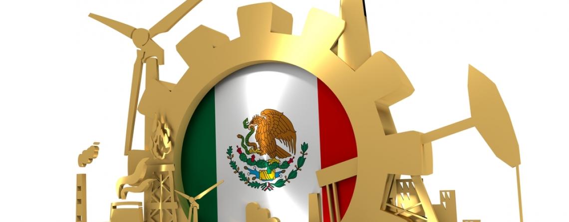 Energie Mexique.jpg