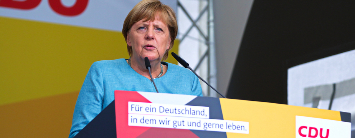 Angela Merkel_août_2017