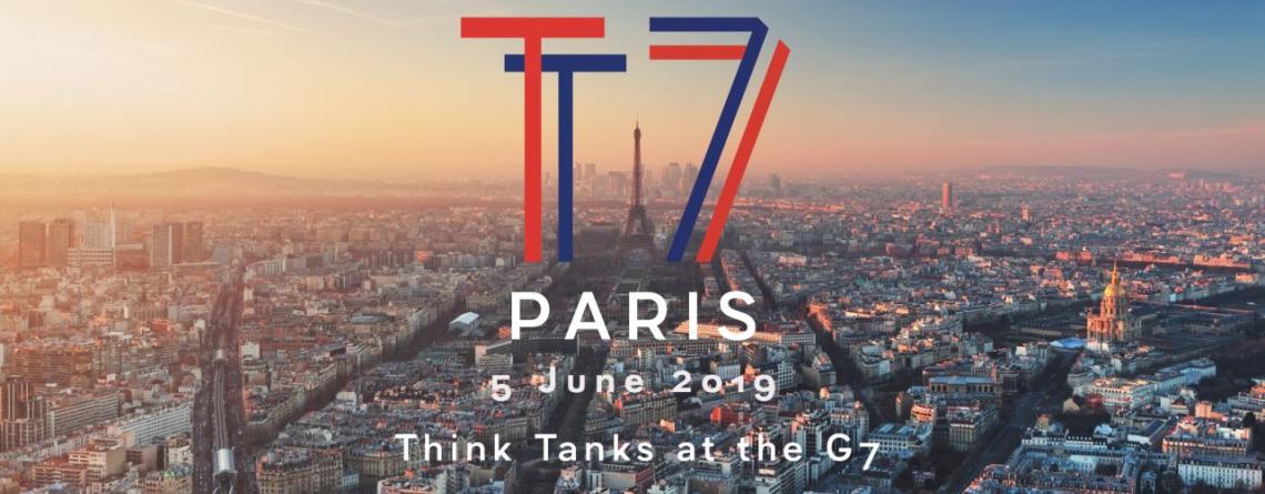 t7_g7_2019.jpg