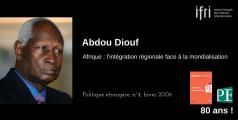 abdou-diouf_-_pe80ans.png