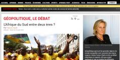 afrique_du_sud_geopolitique_le_debat.png
