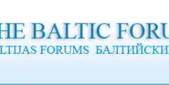 balticforum.png