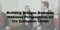 Building Bridges Conversation Series 1.jpg