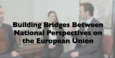 Building Bridges_conversation series